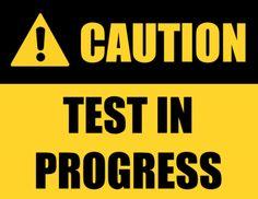 body_test_in_progress-1.jpg