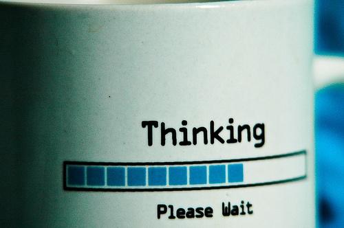 body_thinking