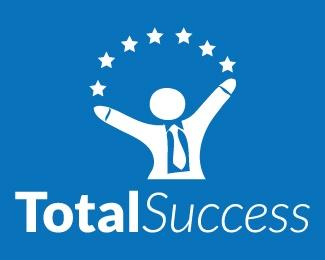 body_totalsuccess