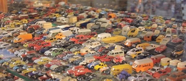 body_toycars.jpg