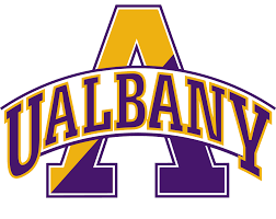 body_ualbany.png
