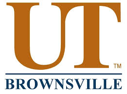 body_ut_brownsville