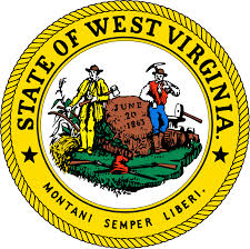 body_west_virginia