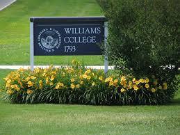 body_williams_college