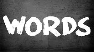body_words.jpeg