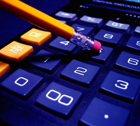 calculator.jpg