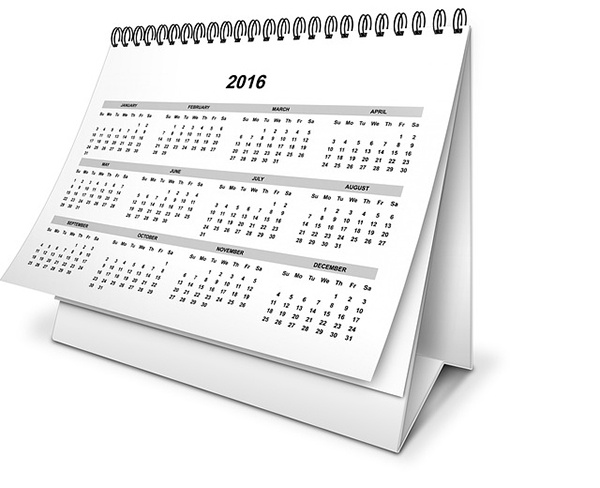 SAT Test Dates: How to Find Your Best Test Date (2016 – 2019)