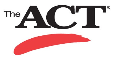 feature_act
