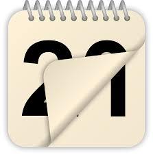 feature_calendar.jpeg