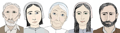 an analysis of mary warrens character in the crucible by arthur miller Essays on mary warrens quotesthe crucible for students to reference for free  analysis of the crucible by arthur miller  a character in his play, the crucible.