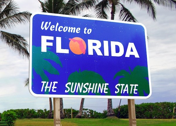 feature_floridasign.jpg