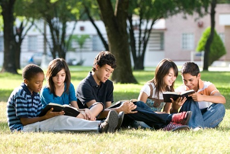 Research papers online safety
