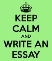 Practice sat essay prompts