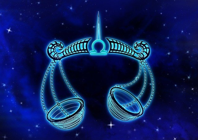 What is the most compatible zodiac sign for libra