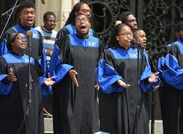feature_list_of_HBCUs