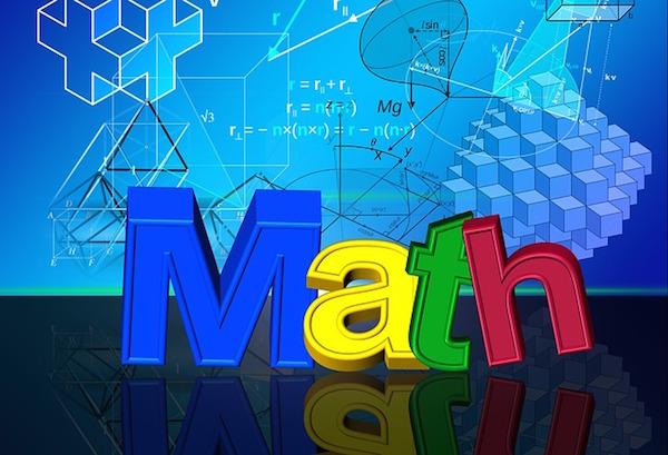 Online SAT / ACT Prep Blog by PrepScholar | SAT Math