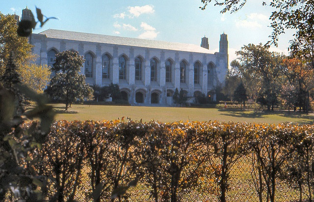 northwestern university essay prompt