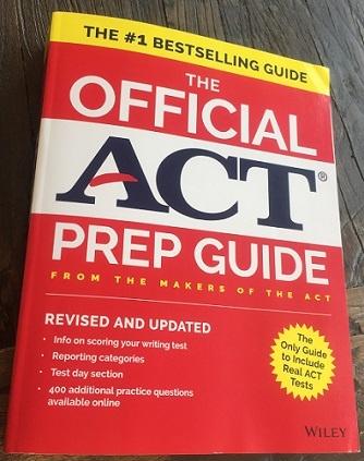 online sat act prep blog by prepscholar act strategies rh blog prepscholar com real act prep guide digital real act prep guide 3rd edition pdf