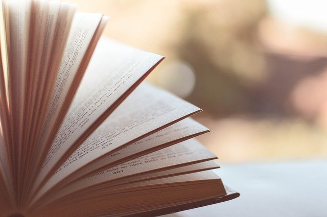 The 31 Literary Devices You Must Know