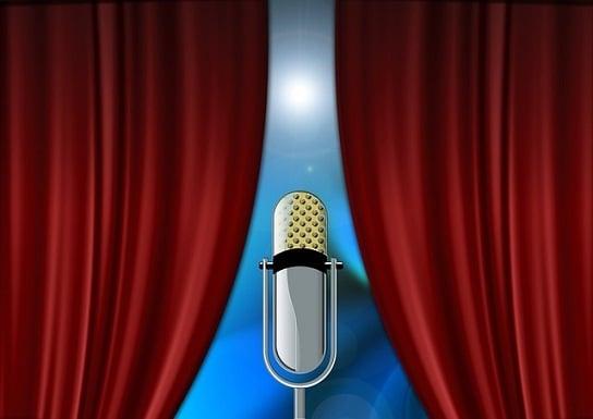 top 100 persuasive speech topics
