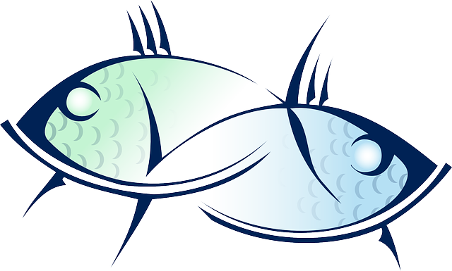 Pisces what to know about All About