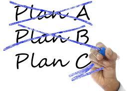 feature_planning.jpeg