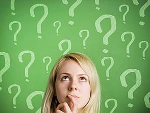 Should I Take the PSAT as a Freshman?