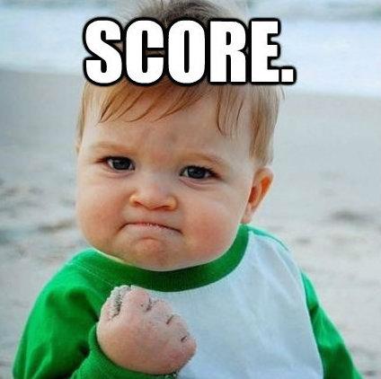 feature_score-1.jpg