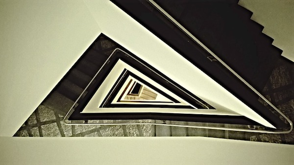 feature_staircase.jpg. An education in interior design ...