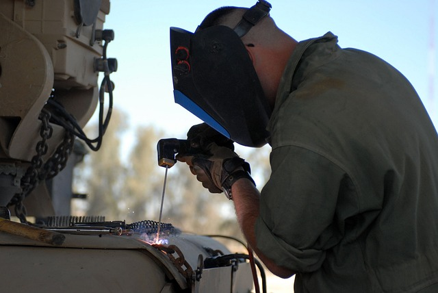 feature_welding.jpg
