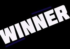 feature_winner