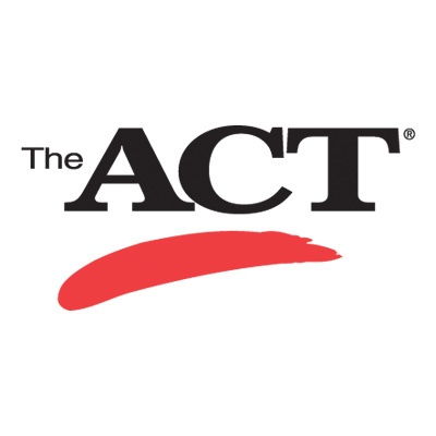 main_act-1.jpg