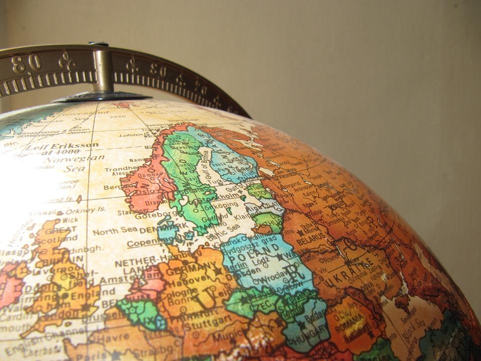 main_globe-1.jpg