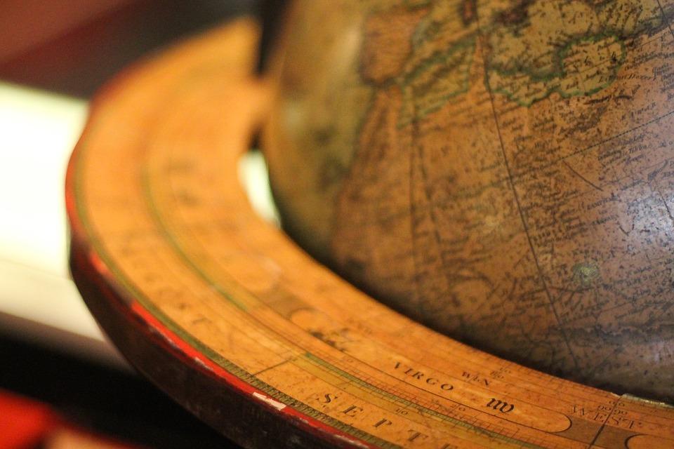 main_globe-2.jpg