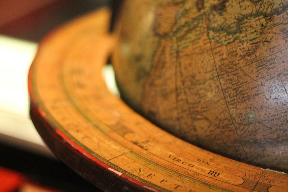 Every ap world history practice test available fandeluxe Image collections