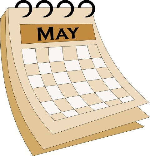 Ap Calendar 2022.Ap Test Dates 2021 Complete Calendar