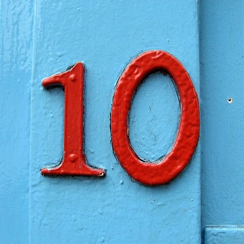 main_number10.jpg