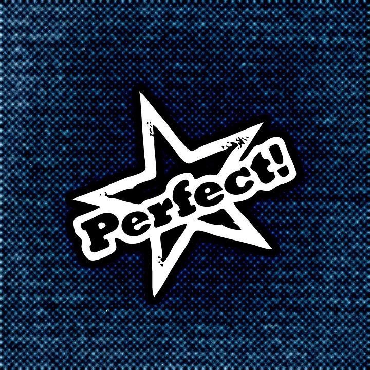 main_perfect.jpg
