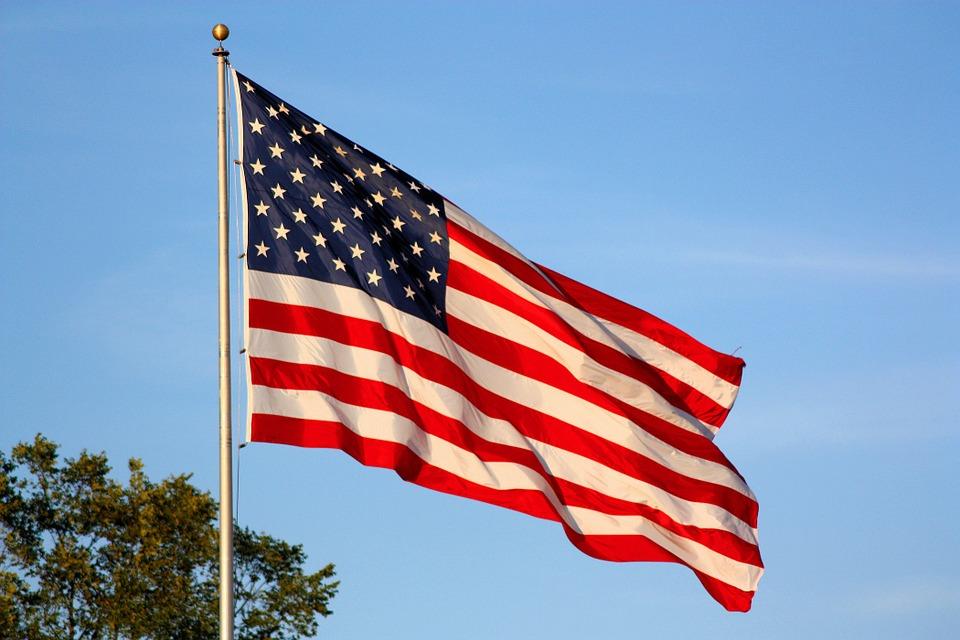main_usflag-1.jpg