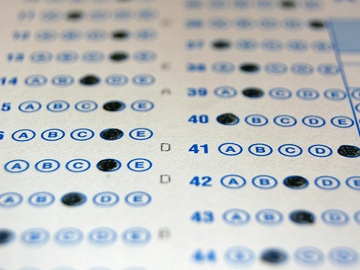 New sat vs old sat changes you must know in 2016 the sat changed drastically from the old sat in terms of content no other sat changes in the past few decades have been this dramatic fandeluxe Gallery